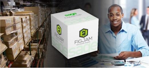 5 Simple Steps to SAGE Evolution Integration with FIGJAM