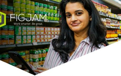 Why do the best FMCG distributors in Africa use technology to gather market insights?