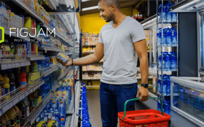 3 features that will up your in-store merchandising strategy