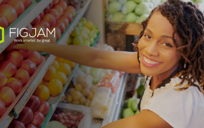 3 FIGJAM Qualities made for Field Sales in Africa