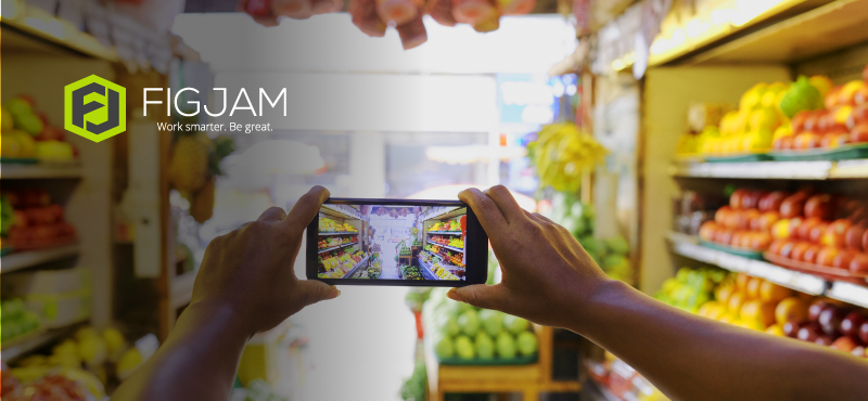 Why the successful FMCG distributors in Africa are using tech to gather market insights
