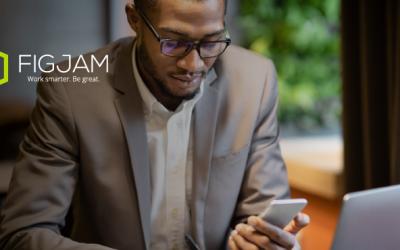 3 ways FIGJAM allows teams to work remotely