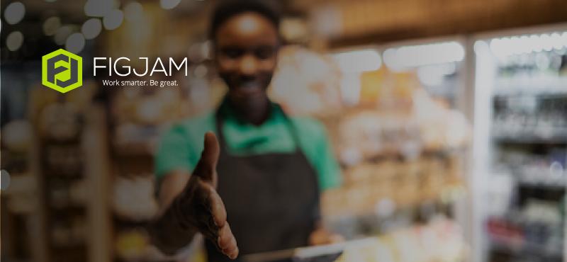Introducing: FIGJAM's Enhanced CRM Functionality!