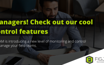 Taking monitoring & control to the next level